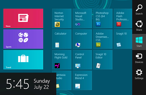 Windows8_July_2012